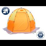 Палатка Maverick ICE 2 Orange
