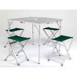Набор складной мебели Maverick HQ-046F