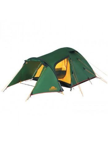 Палатка Alexika TOWER 4