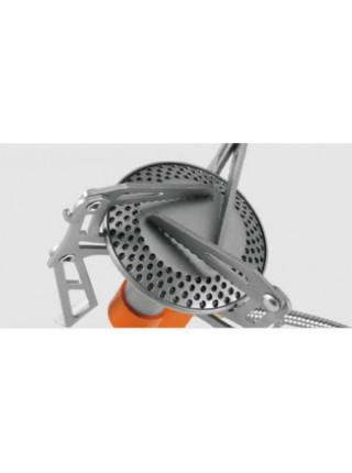 Горелка газовая титановая Fire-Maple BLADE FMS-117T