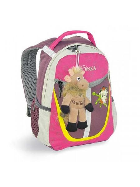 Рюкзак Tatonka ALPINE KID