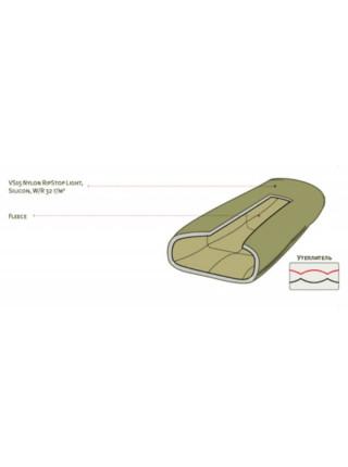 Спальный мешок Tengu MARK 28SB