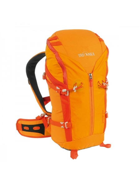 Рюкзак Tatonka VARI 25