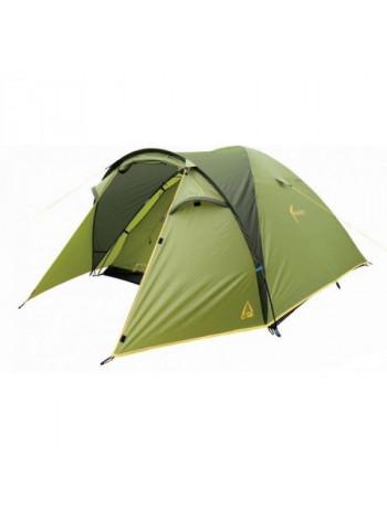 Палатка Best Camp Harvey