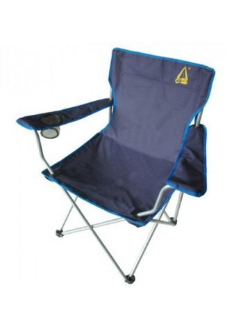 Кресло Best Camp Koala (blue)