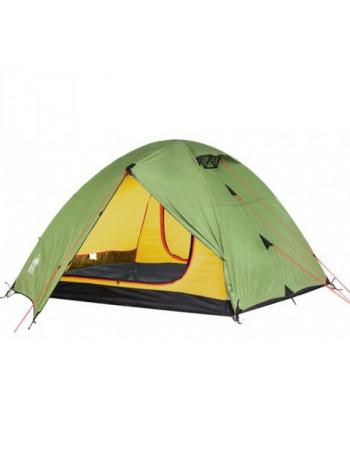 Палатка KSL CAMP 3