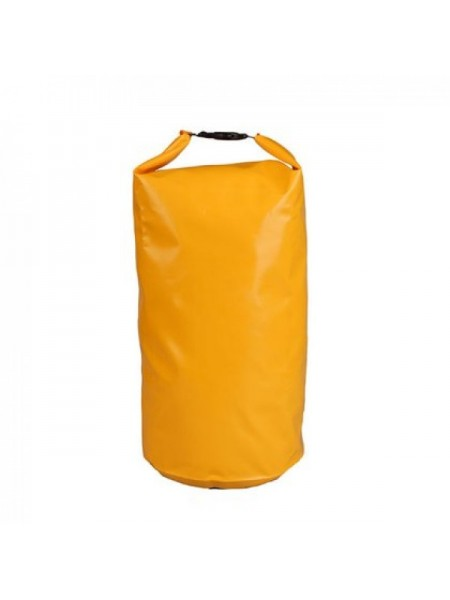 Гермомешок Ace Camp Nylon Dry Pack M