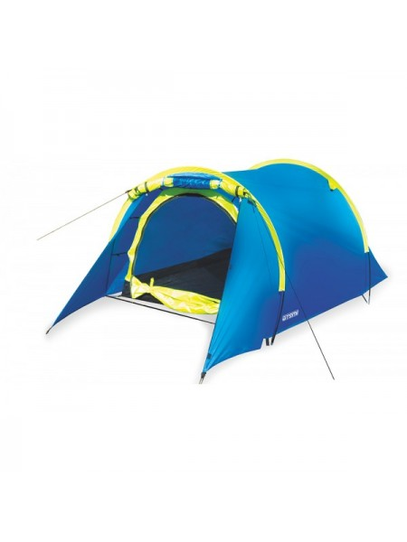 Палатка Аtemi TONGA 3 TX