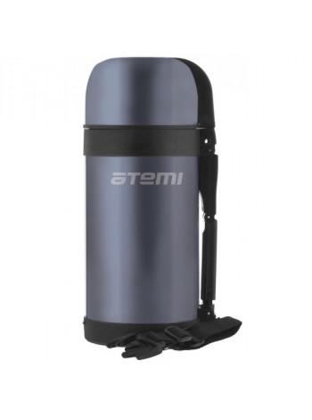 Термос Atemi HG-800 blue 0,8 л