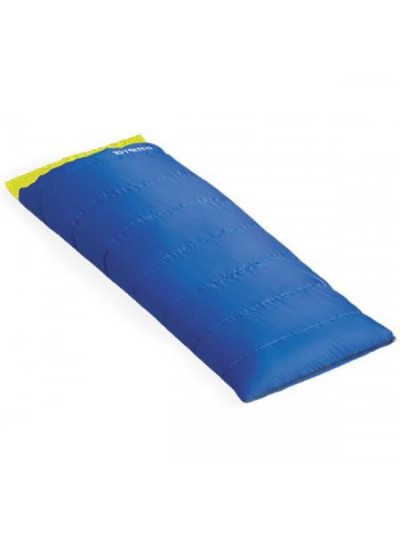 Спальный мешок Atemi Т2