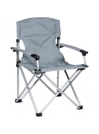 Кресло складное Green Glade М2306