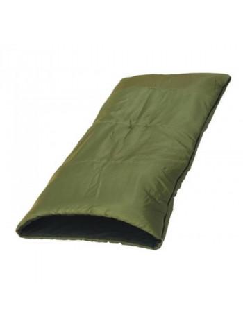 Cпальный мешок Green Glade СО3