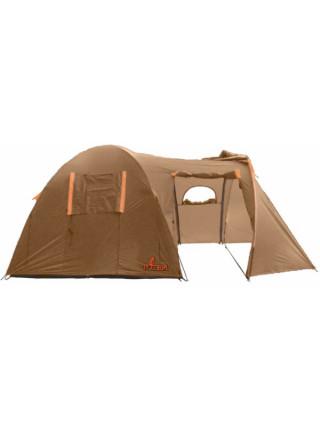 Палатка Totem Catawba