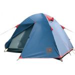 Палатка Sol Tourist