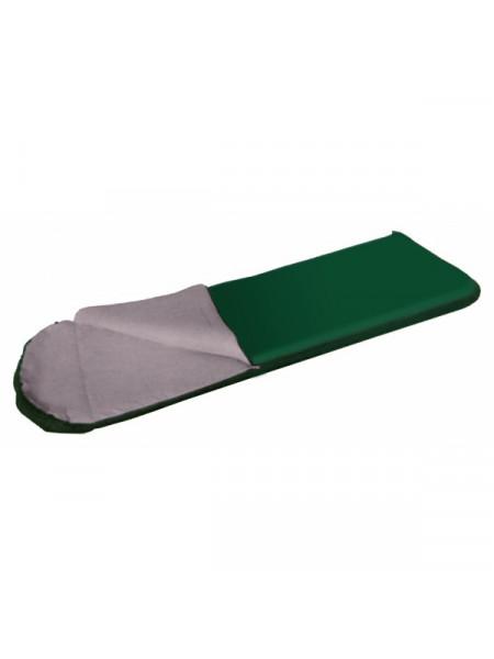 Спальный мешок Tramp BAIKAL 300 XL