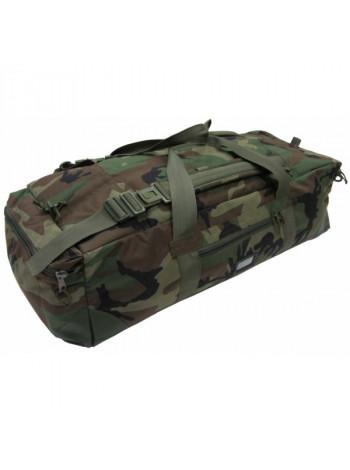 Сумка рюкзак Tramp Omega