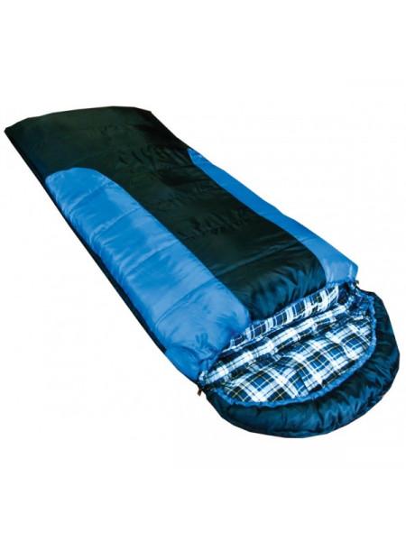 Спаьный мешок Tramp BALATON