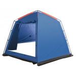 Шатер-палатка Sol Bungalow