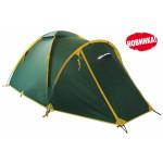 Палатка Tramp Space 2