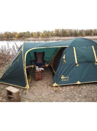 Палатка Tramp Grot B