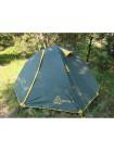 Палатка Tramp Nishe 3