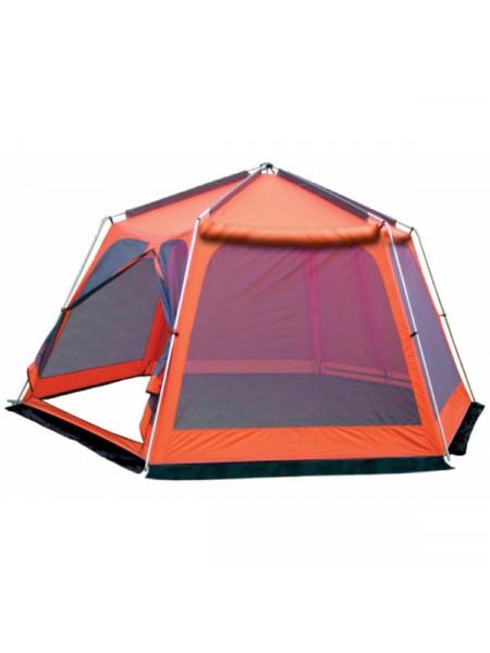 Шатер-палатка Sol Mosquito