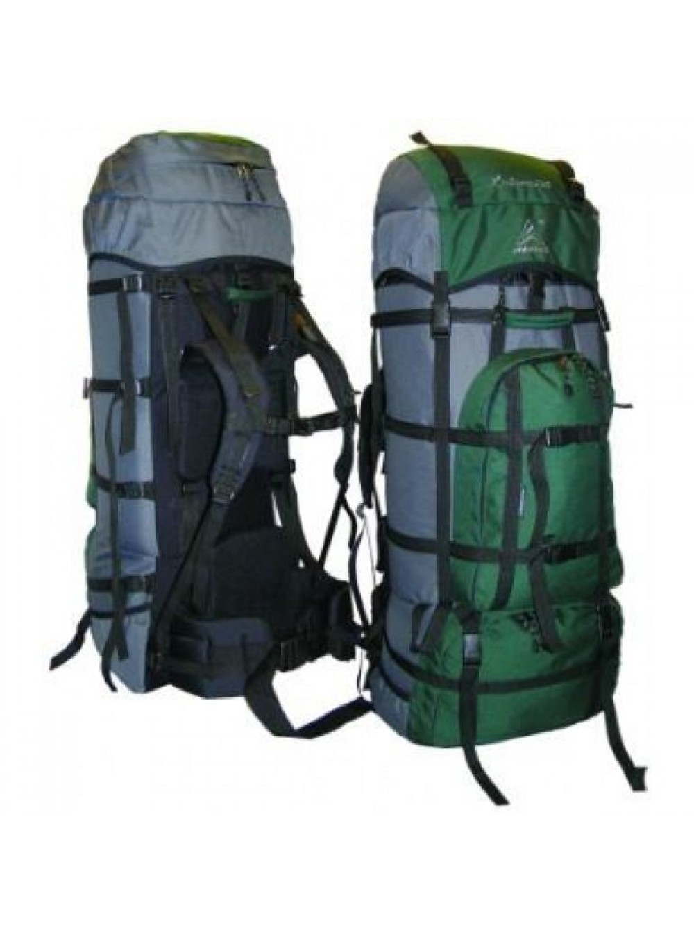 Рюкзак 120 литров normal Хибины 120 pro купить в интернет магазине ... fefb4119ddc