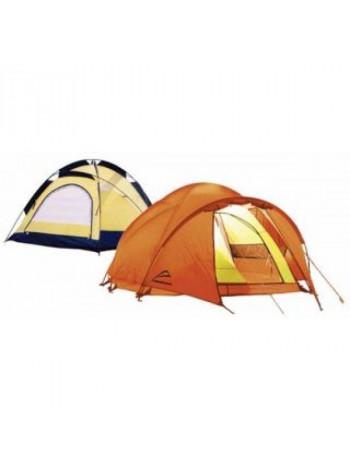 Палатка Normal Буран 4 MN