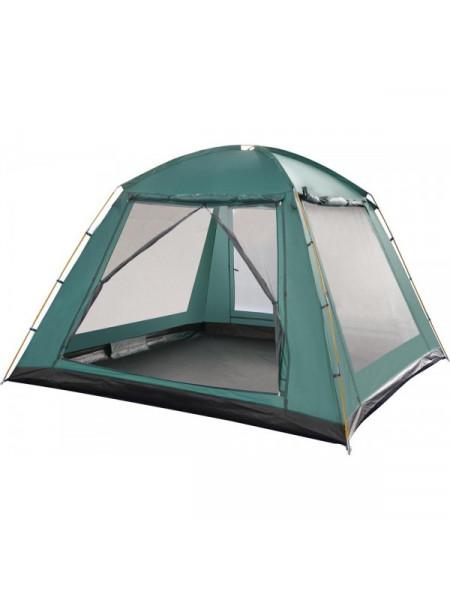 Шатер-палатка GREENELL Норма