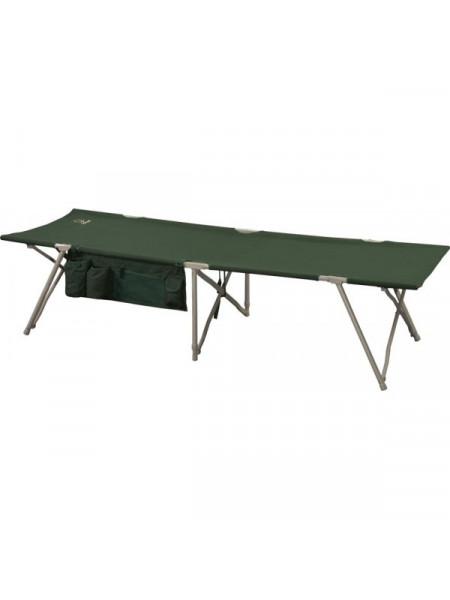 Кровать складная GREENELL BD-3