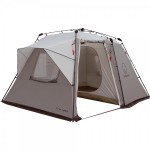 Палатка с автоматическим каркасом GREENELL Трим 4 квик