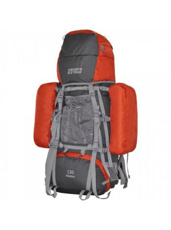 Рюкзак экспедиционный NOVA TOUR Абакан 130