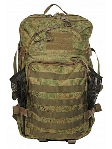 Рюкзак тактический Woodland ARMADA-4
