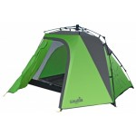 Палатка полуавтомат Norfin PIKE 2