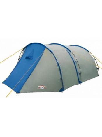 Палатка туристическая CAMPACK-TENT Field Explorer 4