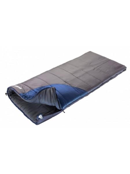 Спальный мешок Trek Planet Warmer