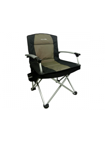 Кресло Maverick King Chair AC2002-2