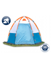 Палатка Maverick ICE 3 Blue