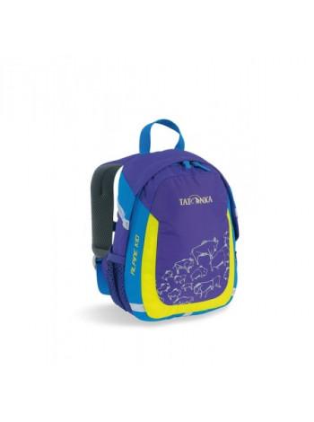 Рюкзак Tatonka ALPINE KID Special