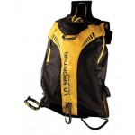 Рюкзак La Sportiva BACKPACK STRATOS RACE