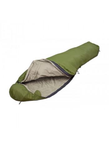 Спальный мешок Tengu MARK 29SB