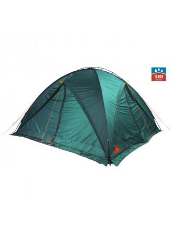 Шатер-палатка Alexika SUMMER HOUSE