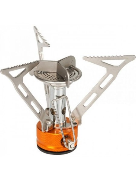 Горелка газовая Fire-Maple FMS-103