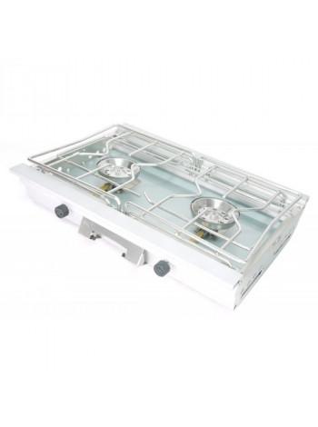Плита газовая Fire-Maple BD-990