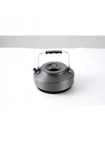 Чайник с теплообменной системой Fire-Maple FEAST XT1