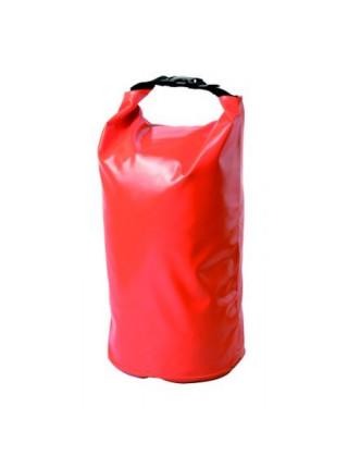Гермомешок Ace Camp Nylon Dry Pack L