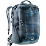 Рюкзак Deuter Daypacks Giga blueline check