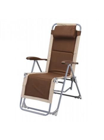 Кресло складное Green Glade 3219