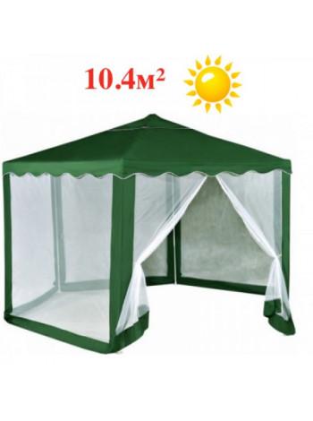 Шатер Green Glade 1003