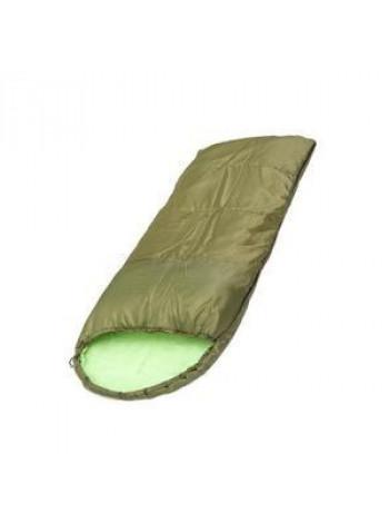 Cпальный мешок Green Glade СП3 XL